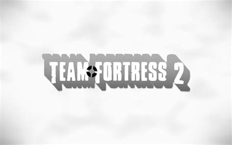 Search free tf2 wallpapers on zedge and personalize your phone to suit you. Download Team Fortress 2 Phone In 4K 8K Free Ultra HQ For iPhone Mobile PC Wallpaper - GetWalls.io