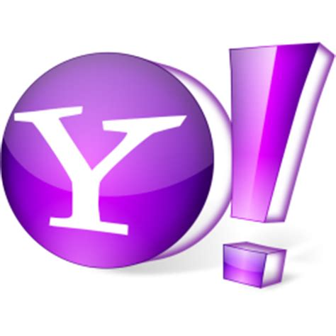 Yahoo Email to Switch to Basic Email on Old Browser ...