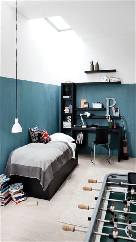 id chambre ado design un style design pour la chambre de mon ado
