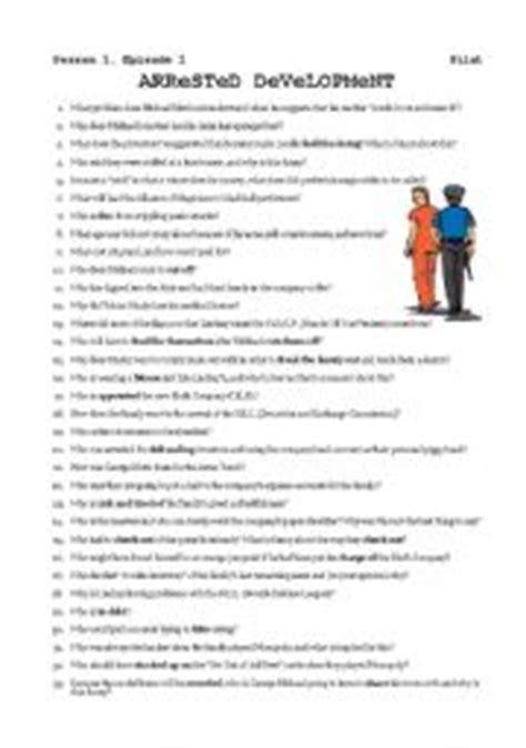 new 849 family conversation worksheet family worksheet
