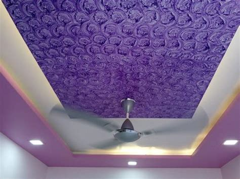 interior designing texture painting suhaa creations