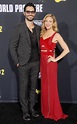 Brittany Snow and Boyfriend Tyler Hoechlin Are Pitch ...
