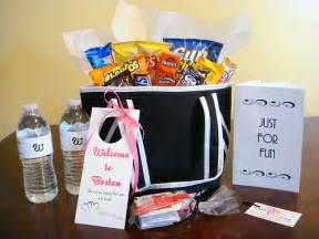 wedding gift basket ideas hotel bags for wedding guests hotel gift bags for wedding gift baskets gift basket ideas