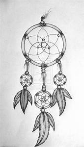 1000 images about disenos atrapasuenos on pinterest With dream catcher tattoo template