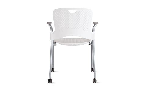 caper 174 stacking chair resources beta