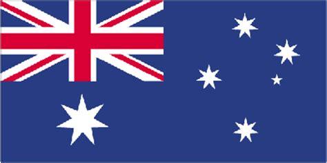australia day public holiday australia calendarlabs