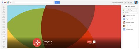 Google Cover Photo Size by Google Plus New Cover Photo Size Dimensions March 2013