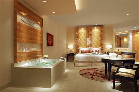 Moon Palace Golf & Spa Resort  Going Luxury