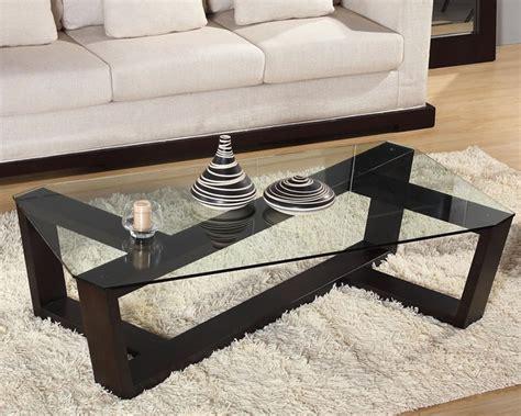modern coffee table designs buethe org