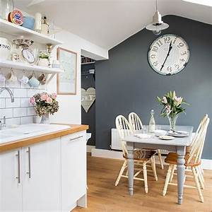 25 best ideas about grey kitchen walls on pinterest With kitchen colors with white cabinets with grateful dead wall art
