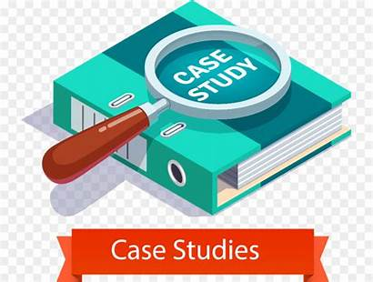 Clipart Study Research Cartoon Psychology Case Methods