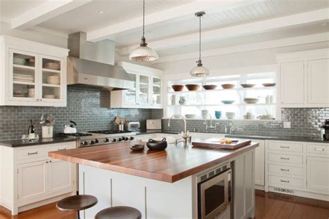 pictures of floor tiles for kitchens santa house style kitchen los 9101