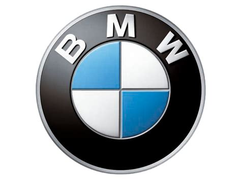 Search results for bmw png logo vectors. Zippilli Moto