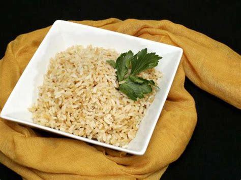 cuisine du riz recettes de riz de cuisine d 39 afrique