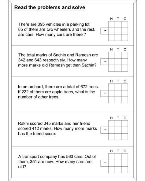 capacity worksheets kindergarten picture worksheet