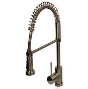 pre rinse kitchen faucet pre rinse kitchen
