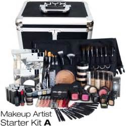 makeup artist school cost makeup kit for women just for trendy just for