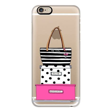 kate spade iphone 5c 17 best images about kate spade on coin