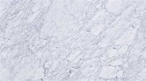 carrara white the gallery for gt white carrera marble slab