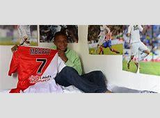 Ligue 1 Grand Format Mbappe Lottin, le nouveau joyau
