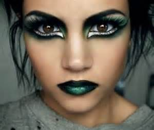 make up sprüche make up ideen bilder hexen archzine net