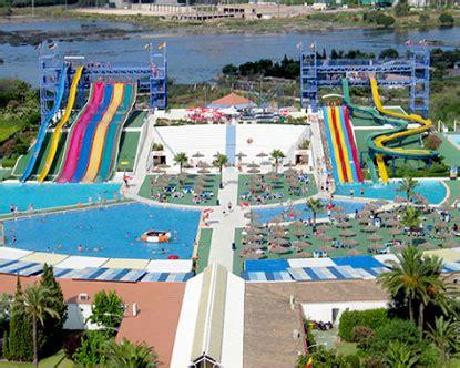 Catamaran Hire Alcudia by Cheap Holidays To Alcudia Majorca Cheap All Inclusive
