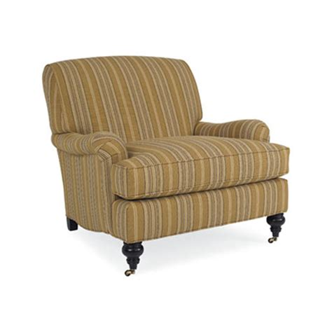 8535 telford chair 8535 telford cr outlet discount