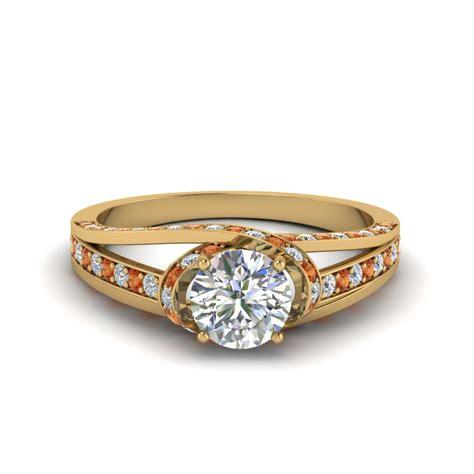 Shop For Stunning Orange Sapphire Engagement Ring. Tanishq Wedding Rings. Asatru Wedding Rings. Urdu Rings. Coprolite Rings. Bold Engagement Rings. Unique Flat Wedding Engagement Rings. Name Engraved Wedding Rings. Small Gold Rings