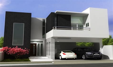 house designers modern contemporary house plans designs modern house