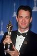 Ian McKellen says gay actors are 'disregarded' by Oscars ...