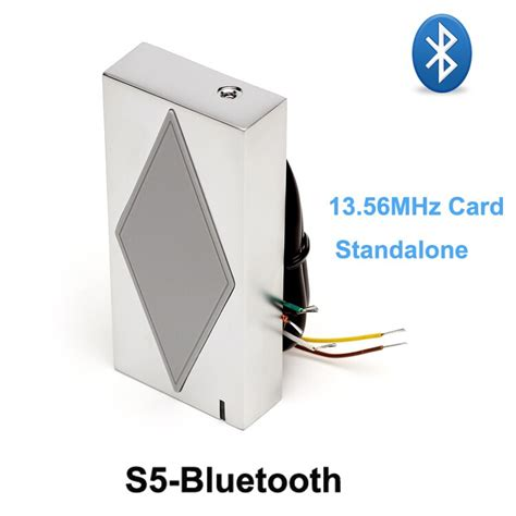Check spelling or type a new query. S5 Bluetooth(ID) Best Sellers Bluetooth Access Control Smart Access Control Android Bluetooth ...