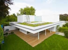 green house plans designs modern house design roof garden olpos design