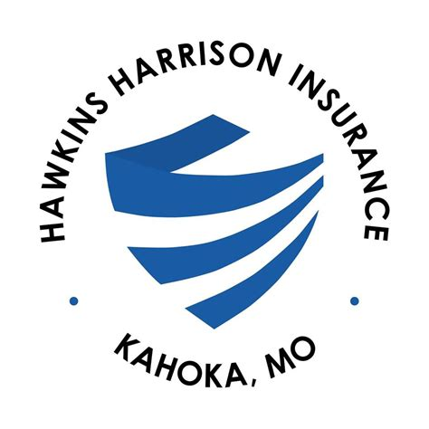 Huffman insurance agency 108 n washington, kahoka, mo, 63445. Nationwide is excited to provide new... - Golden Rule ...