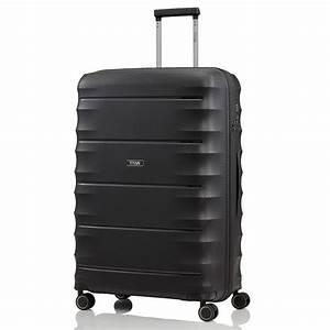 Koffer Kaufen Günstig : titan koffer g nstig kaufen koffermarkt ~ Frokenaadalensverden.com Haus und Dekorationen