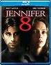 Jennifer Eight DVD Release Date
