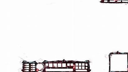 Overlay Stream Kayn League Legends Deviantart Map