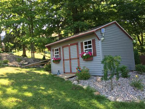 Backyard Living Blog-simple • Convenient • Affordable