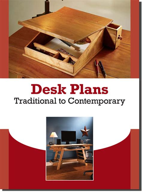 woodworking projects  downloads popular