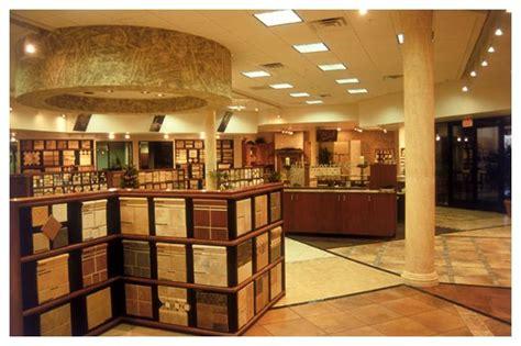Arizona And Tile Albuquerque by Arizona Tile 187 Our Projects 187 Klinger Constructors Llc
