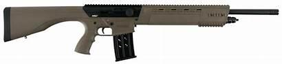 Tactical Tristar Krx Gauge Pistol Grip Shotgun