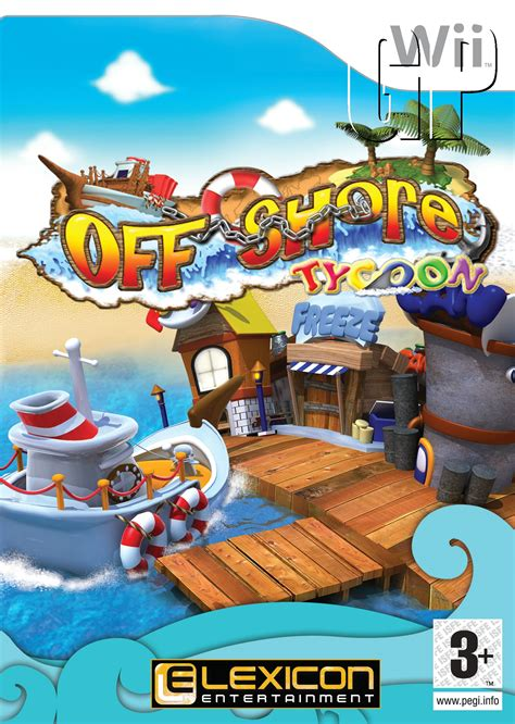 Animal Crossing City Folk Fishing Guide Easy Sale