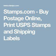 63 catchy creative newsletter names creative and names for Buy postage label online