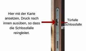 Tür öffnen Mit Colaflasche : t r ffnen ohne schl ssel 6 m glichkeiten in der not ~ A.2002-acura-tl-radio.info Haus und Dekorationen