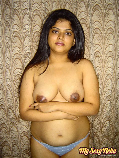 Hot Indian Girls Neha In White Lingerie Ex Xxx Dessert