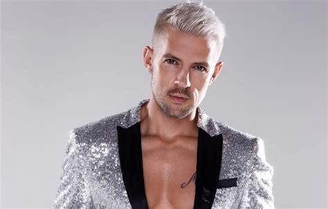 Markus Riva izdod savu pirmo albumu latviešu valodā