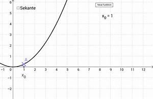Differenzial Rechnung : differenzialrechnung geogebra ~ Themetempest.com Abrechnung