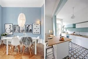 association couleur bleu ciel combinaisons de couleurs With amazing association de couleurs avec le bleu 2 du bleu dans ma deco frenchy fancy