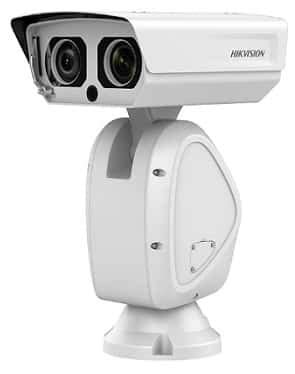 Security Surveillance CCTV Cameras for Home & Offices
