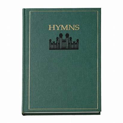 Hymn Lds Standard Distribution Center Spiral Bound