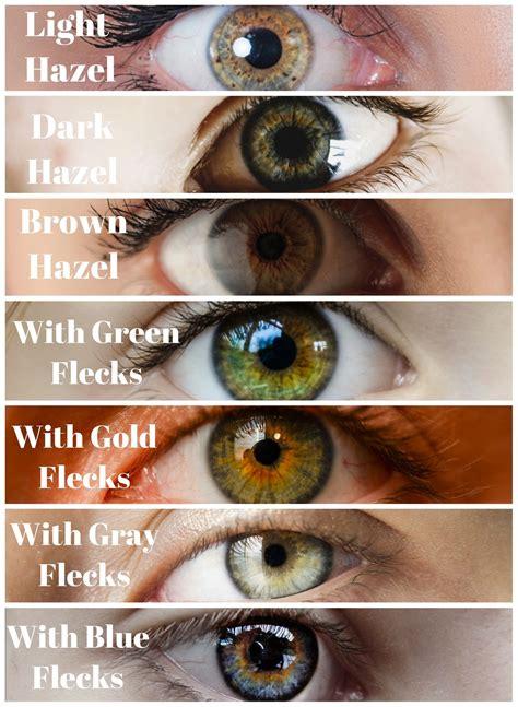 eyeshadow  hazel eyes  gray hair wavy haircut